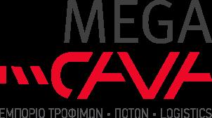 Mega Cava Εμπόριο Τροφίμων - Ποτών - Logistics